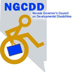 NGCDD Logo